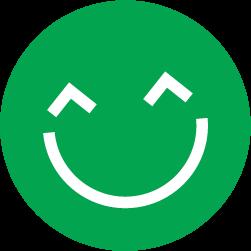 Verde - Analítico