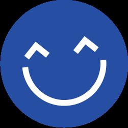 Azul -Dominante