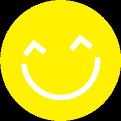 Amarillo - Expresivo